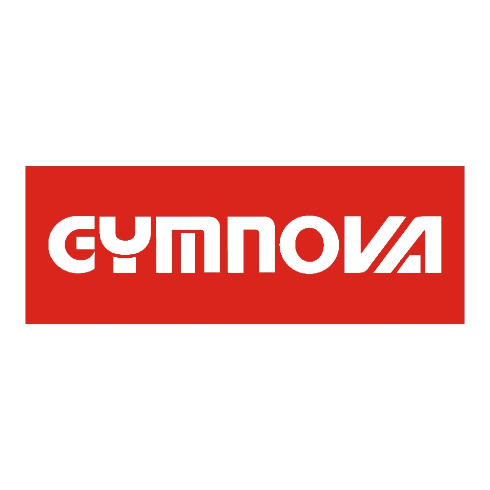 Gymnastics Equipment By Gymnova France And 3stars