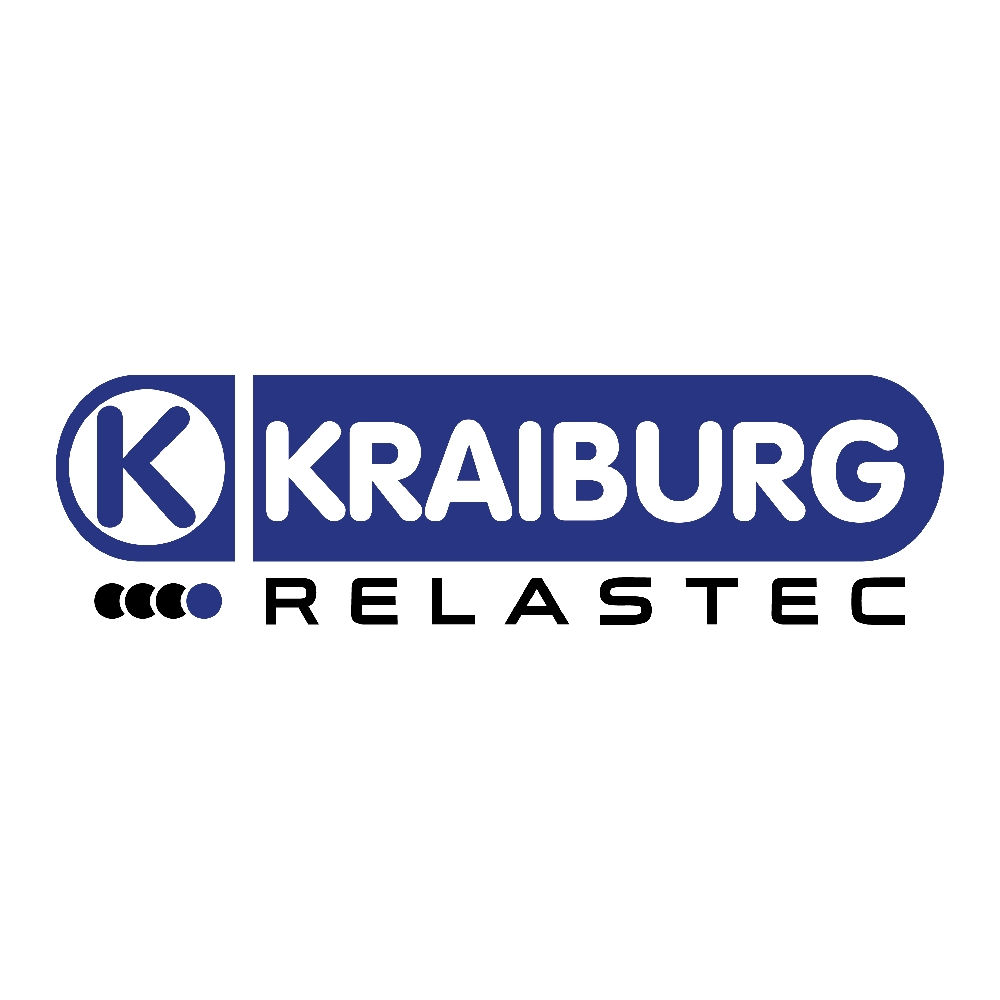 Elastic sports floors by Kraiburg Relastec for athletic facilities gymnasiums and playgrounds by 3Stars