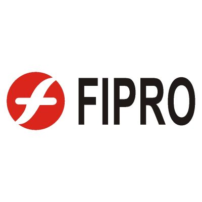 Dividing Curtains and Telescopic Bleachers by Fipro Fipro