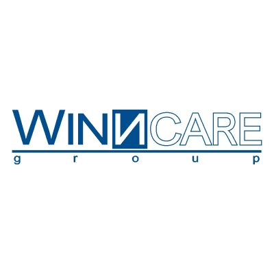 34. Winncare logo
