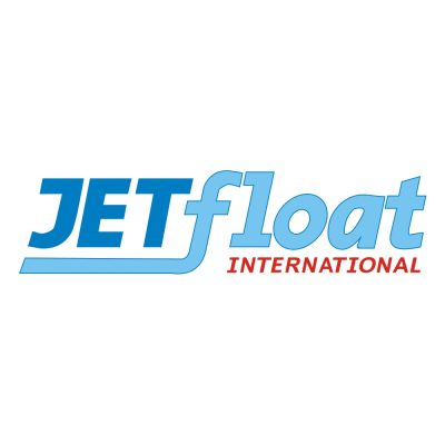 Floating Jetties Piers for marinas, ports, hotels, clubs, touristic installations by JetFloat