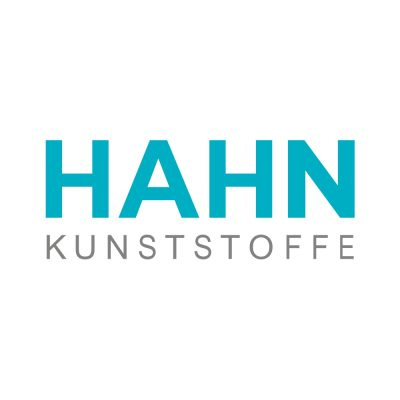 City Equipment Benches, Litter bins, Flower planters, Fences from recycled plastic by Hahn Kunststoffe