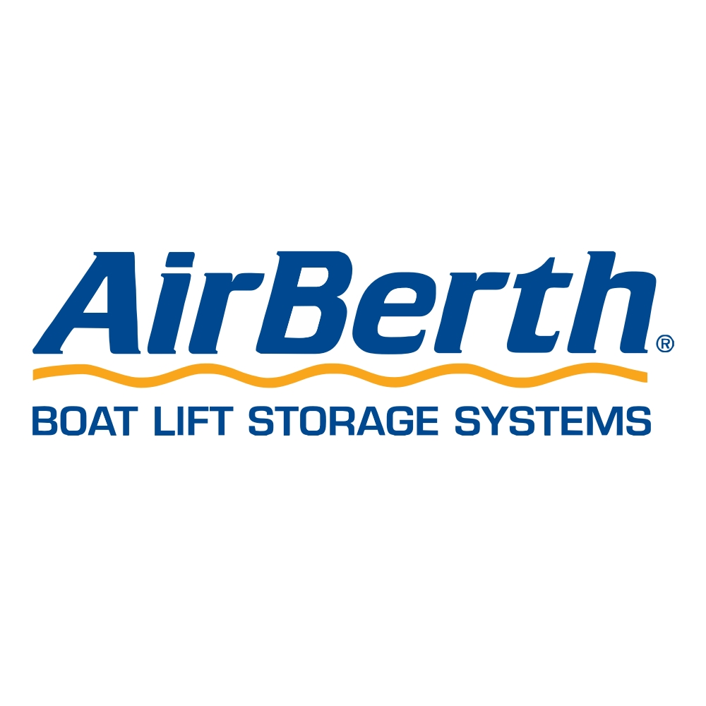 Floating Boat Lifts by Australian AirBerth
