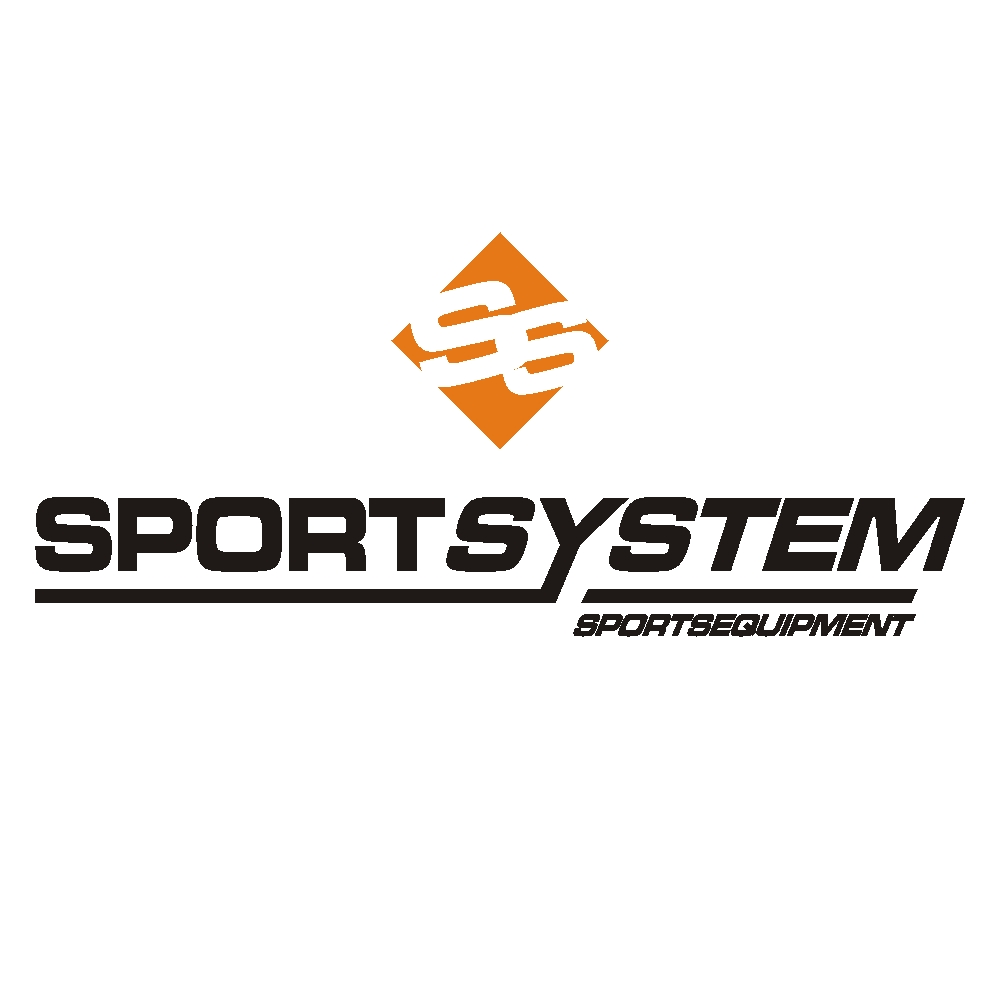 Sports Equipment by Sports System - Football, Basketball, Volley, Tenis, Handball and more