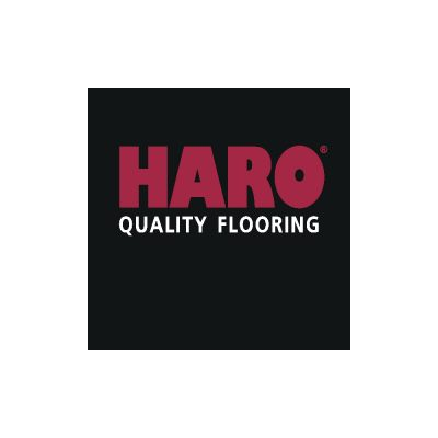 Sports Wooden Floors by Haro Sports - Basketball, Volley, Handball, Squash, Fitness Gym and more