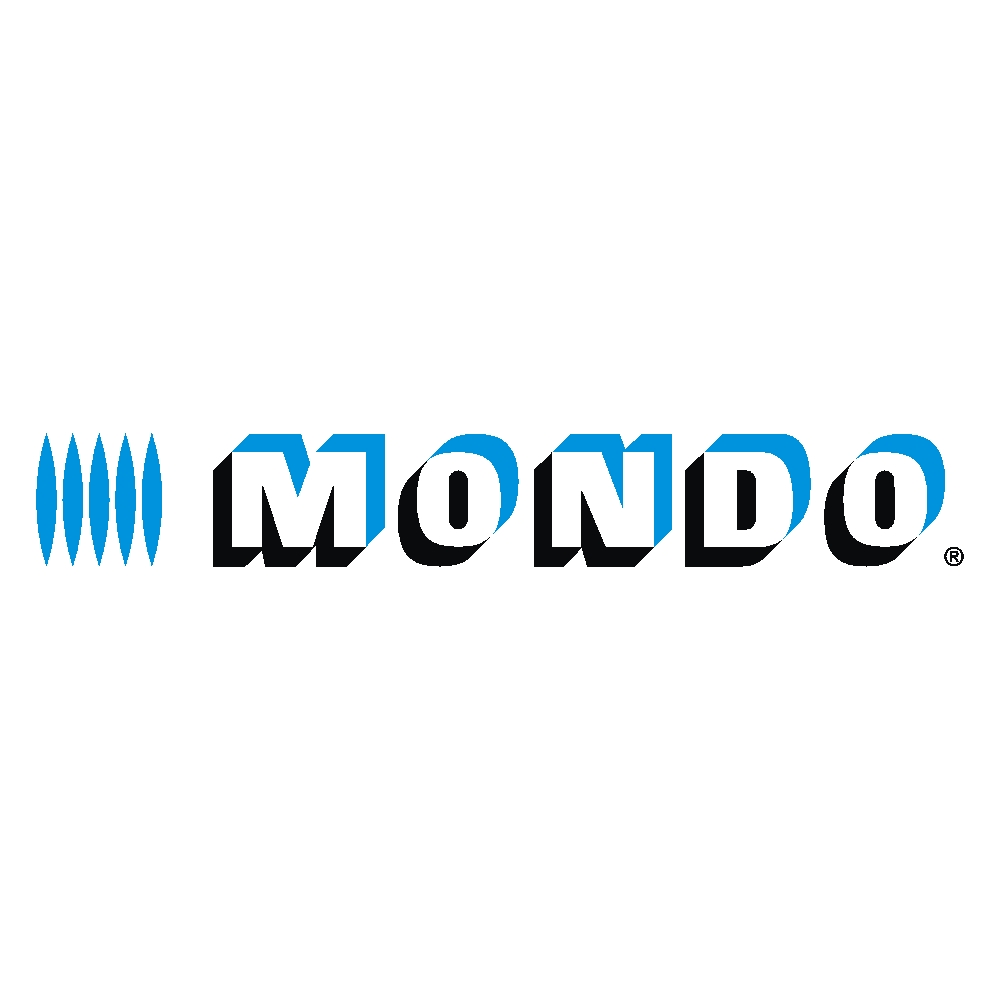 Track Field Equipment, Sports Floorings and Stadium Seats by Mondo. Indoor & Outdoor equipment. Official supplier for the last 11 Olympic Games organizers